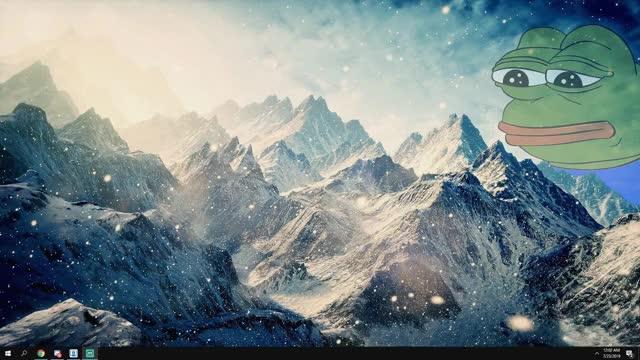 Watch and share Desktop GIFs on Gfycat