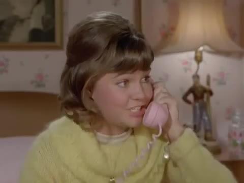 CelebrityFeet, OldSchoolCool, celebrityfeet, Sally Field in Gidget, 1965 GIFs
