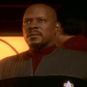 Watch and share Avery Brooks GIFs and Celebs GIFs on Gfycat