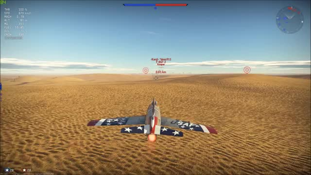 Watch and share War Thunder GIFs and Warthunder GIFs by Krok on Gfycat