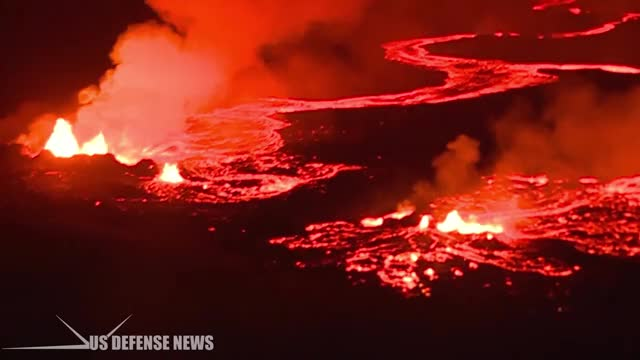 Watch and share Hawaii Geothermal GIFs and Hawaii Volcano GIFs on Gfycat