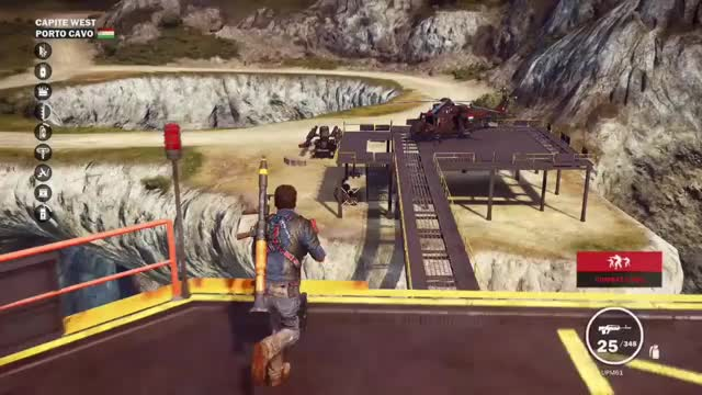 Watch jc3 GIF on Gfycat. Discover more justcause GIFs on Gfycat