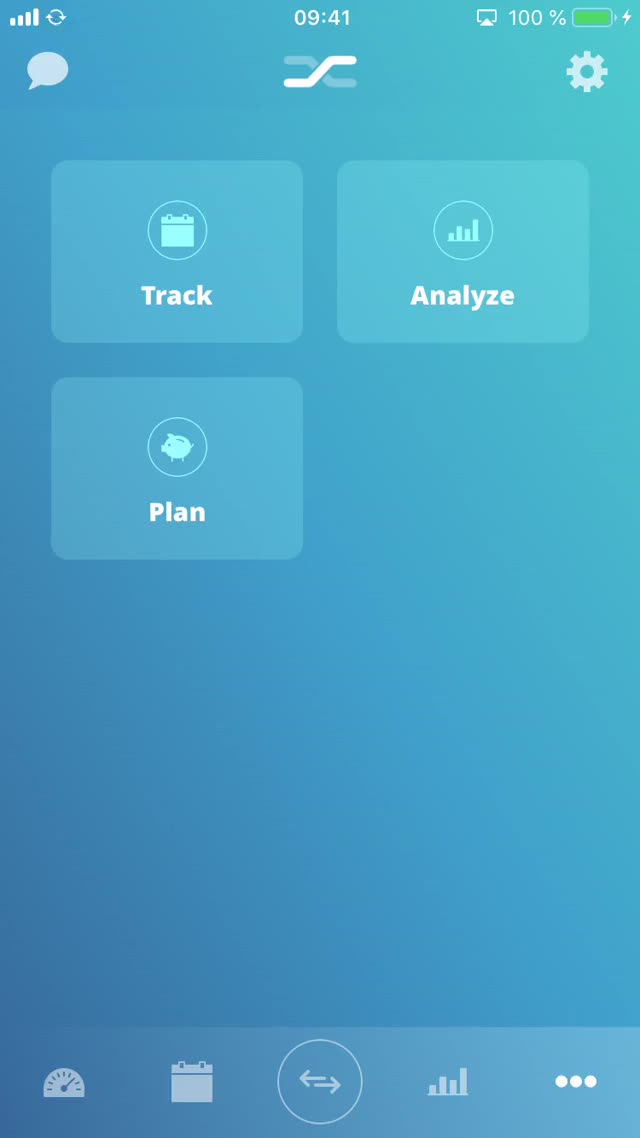 Watch and share 2.1cash Flow Analysis & Insights GIFs by kevkiav on Gfycat