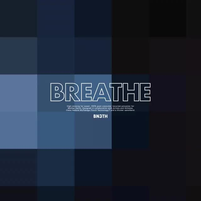 Watch and share B3NTH Breathe Pixel 2-01 GIFs on Gfycat