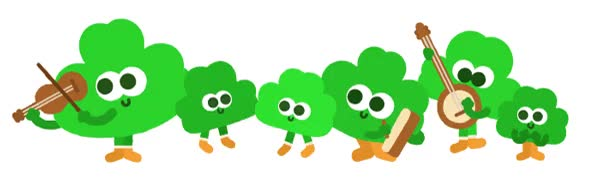 Watch and share Happy St Patricks Day GIFs and Saint Patricks Day GIFs by Reactions on Gfycat
