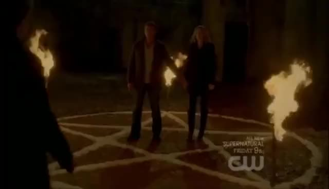 Watch Esther Mikaelson GIF on Gfycat. Discover more witch GIFs on Gfycat