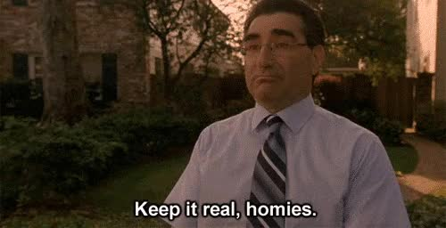Watch keep GIF on Gfycat. Discover more eugene levy GIFs on Gfycat