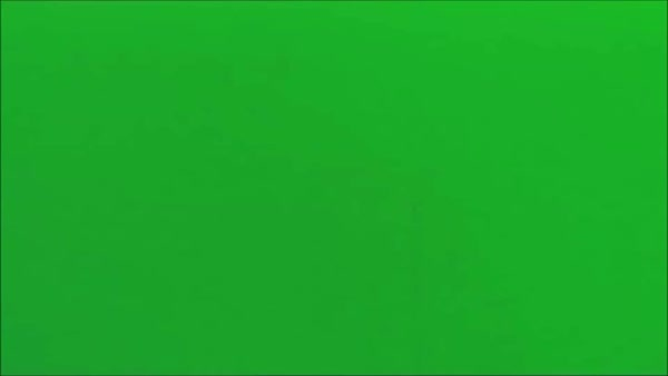 crappyoffbrands, shittyreactiongifs, MRW I am teleported to a foreign planet where every object and person is green but when I look in the mirror, I am still my normal color and I still look sexy. (reddit) GIFs