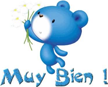 Watch and share QuoteEEndMuy Bien Polix...tras De Troll También Pirata...... GIFs on Gfycat
