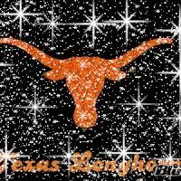 Watch and share Texas Longhorns Football Photo:  Texas_longhorns.gif GIFs on Gfycat