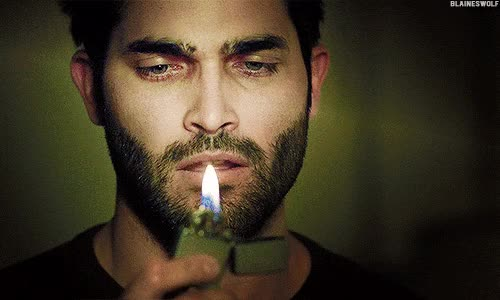 Watch this GIF on Gfycat. Discover more tyler hoechlin GIFs on Gfycat