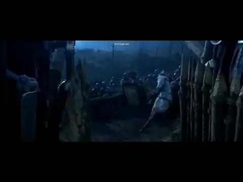 Watch Gladiator beginning germanic yell GIF on Gfycat. Discover more 2000, Beginning, Gladiator, RUSSELL, TYT, crowe, germanic, yell GIFs on Gfycat