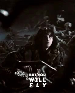 Watch and share Asoiafedit GIFs and Bran Stark GIFs on Gfycat