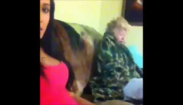 Watch Top 100 Vine Prank || February 2014 || BestVine GIF on Gfycat. Discover more related GIFs on Gfycat
