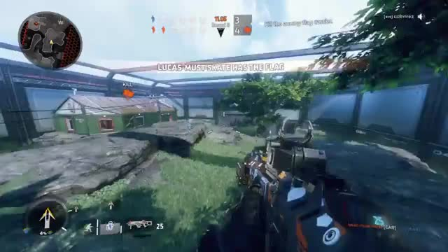 Watch and share Titanfall GIFs by Frequencyhigh on Gfycat