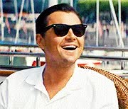 Watch and share Jordan Belfort GIFs on Gfycat