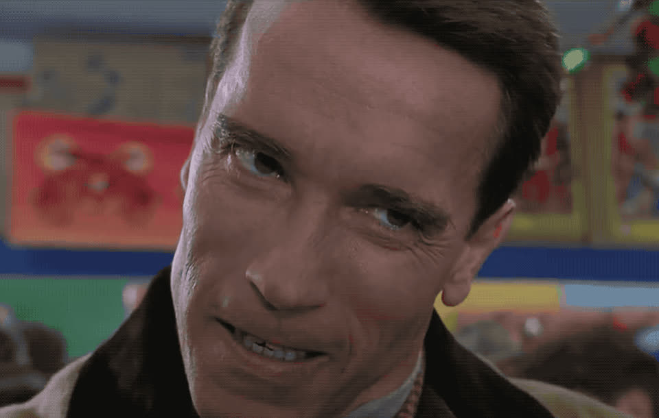 arnold, arnold schwarzenegger, aw, awww, cute, cutie, god, good, great, happy, my, nice, oh, omg, schwarzenegger, smile, smily, surprise, surprising, sweet, Arnold - Awww GIFs