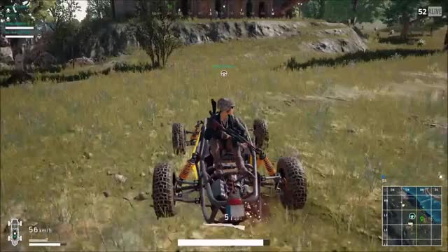 Watch and share Car Jump GIFs and Pubg GIFs on Gfycat