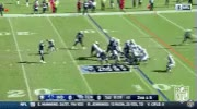 Watch and share Tennessee Titans GIFs on Gfycat