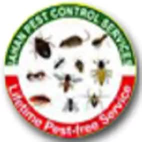 Watch and share Jahan Pest Control GIFs on Gfycat