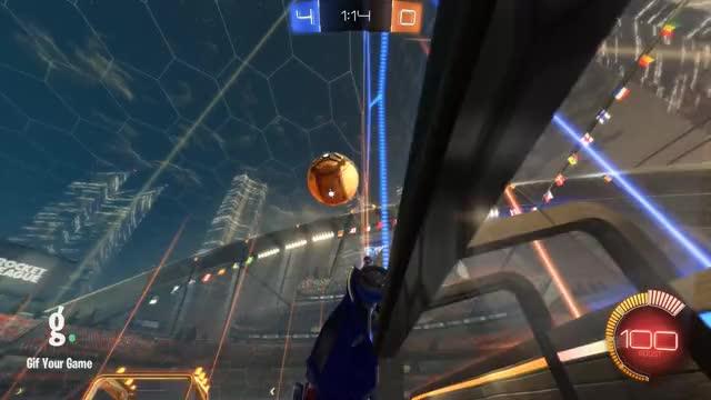 Goal 5: Lumi-