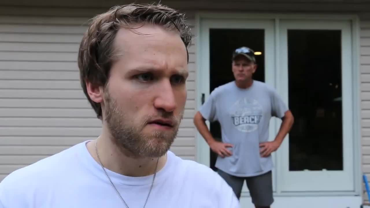 All Tags, bruises, decidemyfate, family, finale, mcjuggernuggets, pranks, vlogs, the devil outside. GIFs