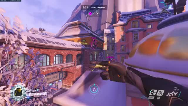 Watch welp GIF on Gfycat. Discover more overwatch GIFs on Gfycat
