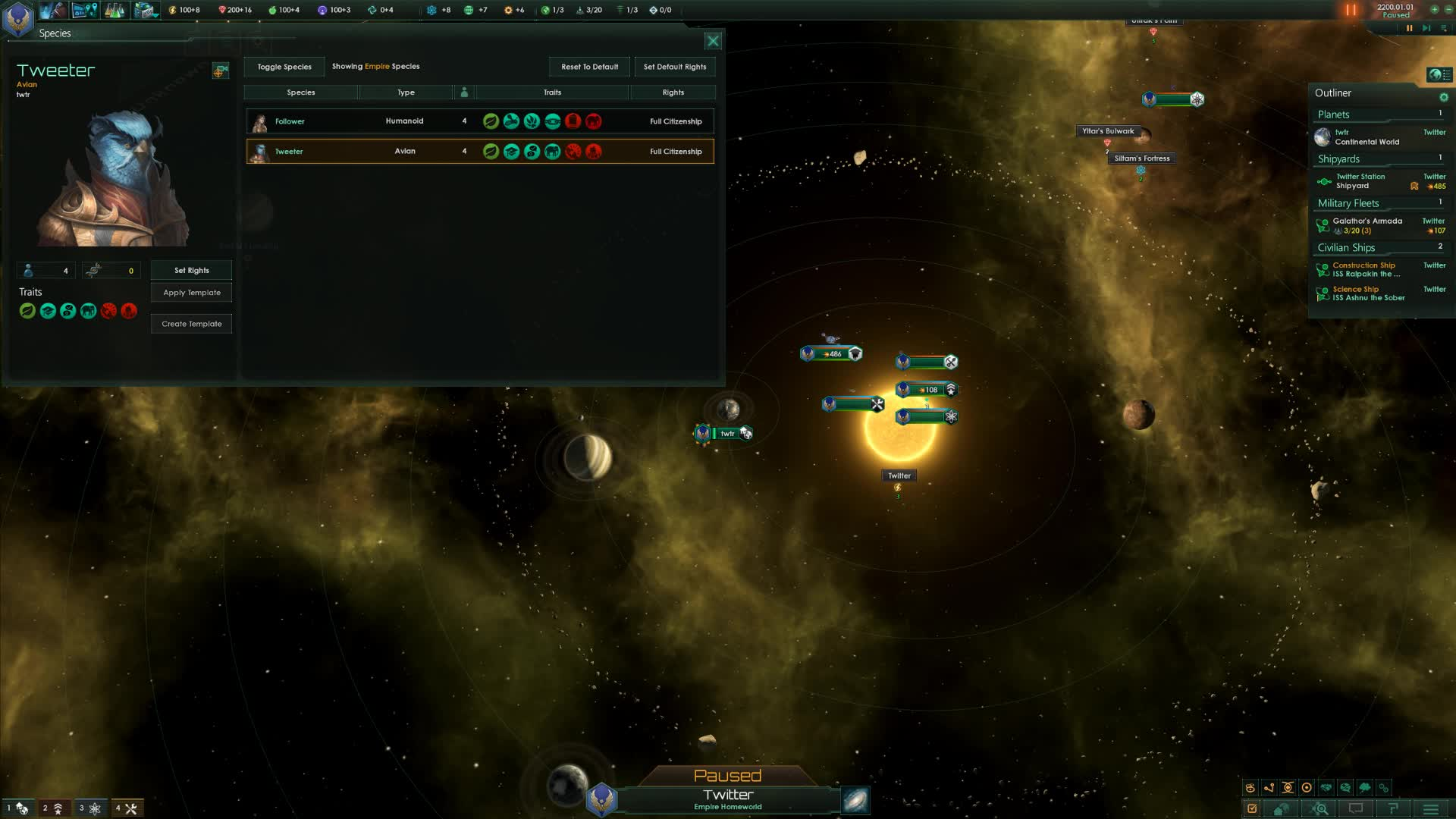 stellaris, Stellaris 2018.07.16 - 16.38.56.01 GIFs