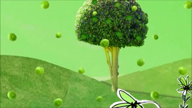 Watch GREEN DROPS!! GIF on Gfycat. Discover more related GIFs on Gfycat
