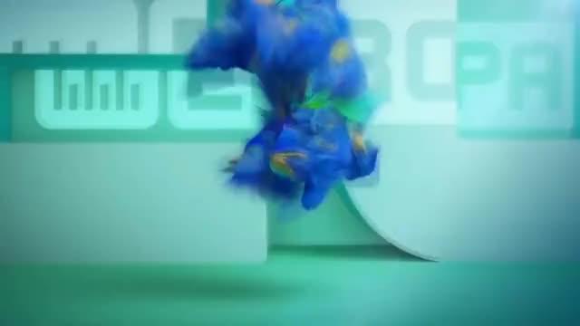 Watch and share Anuncio GIFs and Europa GIFs on Gfycat