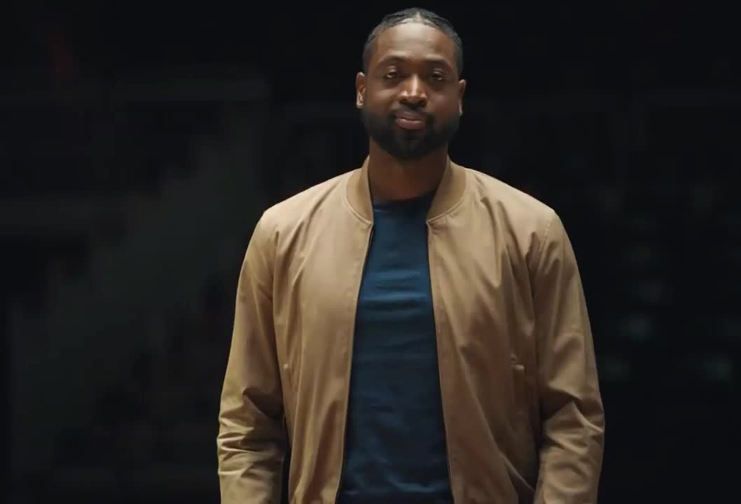3, around, bud's, budweiser, confused, dwayane, eyeroll, eyes, for, look, nervous, oops, roll, smile, suspicious, this, wade, well, what, wtf, Dwyane Wade GIFs