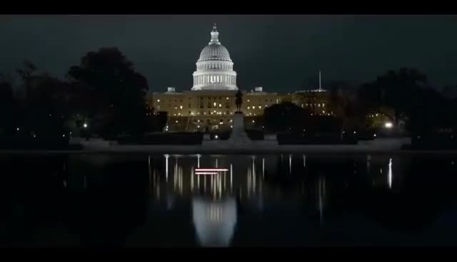 Watch house of cards GIF on Gfycat. Discover more tv show GIFs on Gfycat