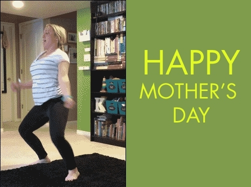 happy mothers day, mothers day,  GIFs