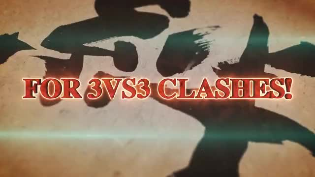 Watch Dragon Ball FighterZ - XB1/PS4/PC - Ready to fight?! (Announcement Trailer) GIF by EventHubs (@eventhubs) on Gfycat. Discover more bandai namco, bandai namco entertainment, namco bandai GIFs on Gfycat