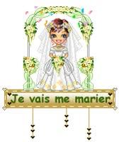 Watch and share Un Mariage Heureux Est Une Longue Conversation Qui Semble Toujours Trop Brève.André Maurois animated stickers on Gfycat