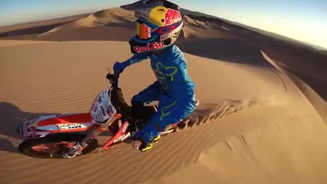 Watch and share GoPro 2 GIFs on Gfycat