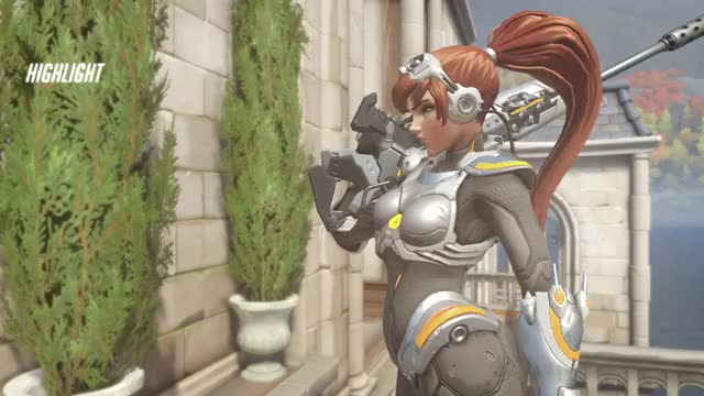 Watch and share Widowww 18-03-18 20-41-01 GIFs by drshade on Gfycat
