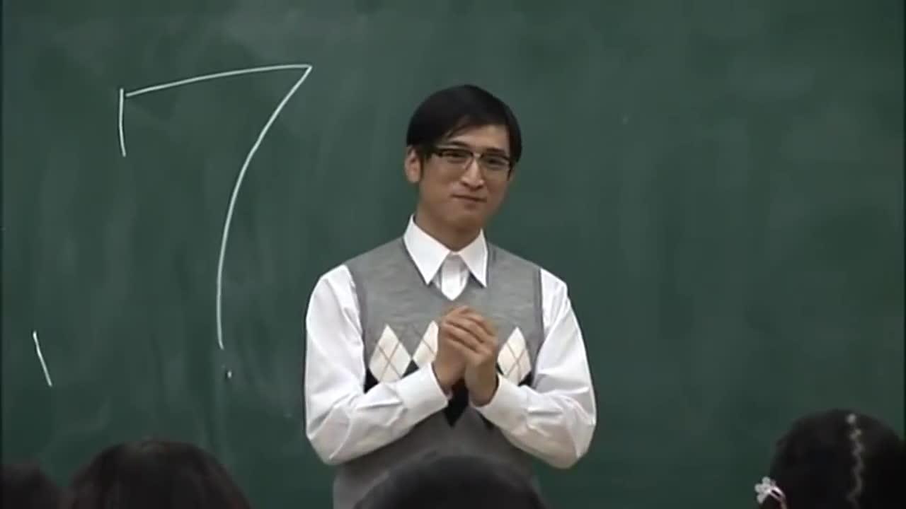 SakuraGakuin,  GIFs