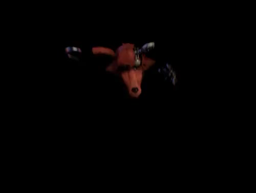 Watch fnaf game screenshot | fnaf 2 puppet | Tumblr GIF on Gfycat. Discover more bonnie, chica, five nights at freddy's, five nights at freddy's 2, foxy, freddy, golden freddy, jump scare, kill screens, mangle, marrionette, puppet, toy bonnie, toy chica, toy freddy, tw jumpscare GIFs on Gfycat