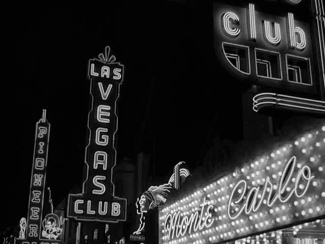 Watch this trending GIF on Gfycat. Discover more las vegas, sin city, vegas GIFs on Gfycat