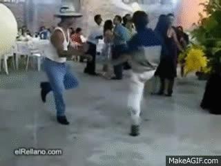 mexican dancing GIFs