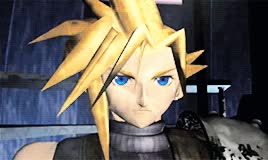 Watch eidolon GIF on Gfycat. Discover more as cloud would say ;A;, bb boy, can't wait to see you again in HD bb, cloud strife, cloud week, ff7, ffedit, ffgif, ffgraphics, happy birthday forever, mine, myedit, mygif, sorry i'm late, you cutie GIFs on Gfycat
