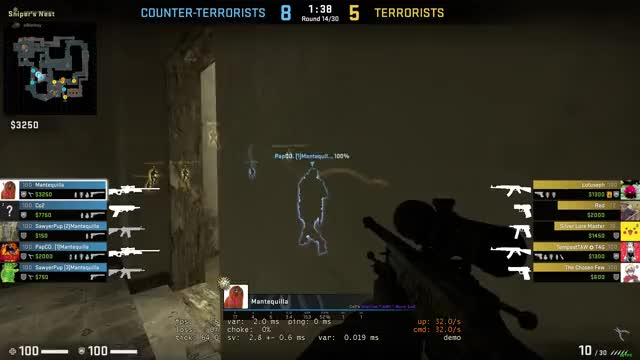 Watch and share Wallbang GIFs by mantequilla on Gfycat