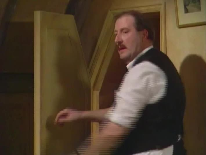 allo allo, shut up, stfu, allo allo - shut up GIFs