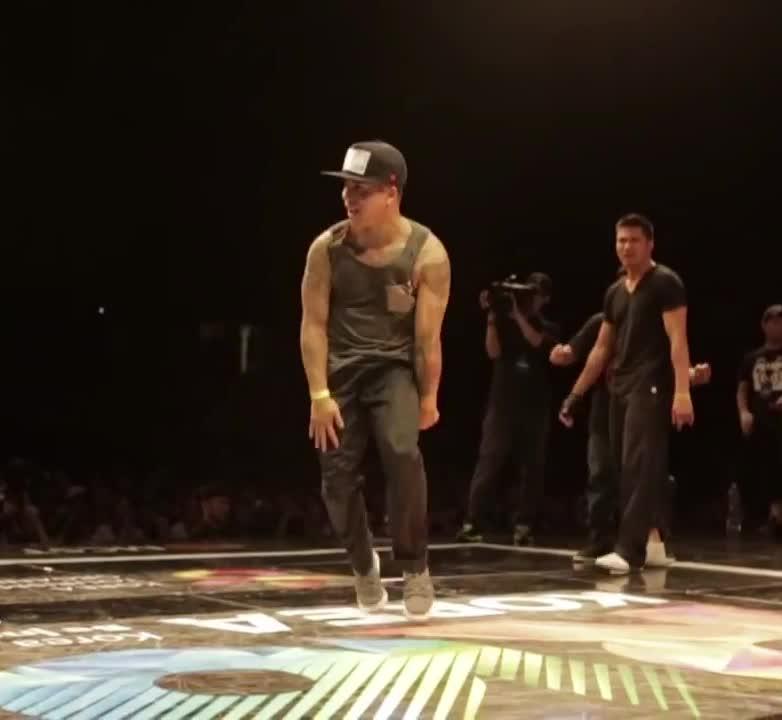bboy, break dance, breakdance, breakdance GIFs