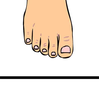 Watch and share Toe The Line GIFs on Gfycat