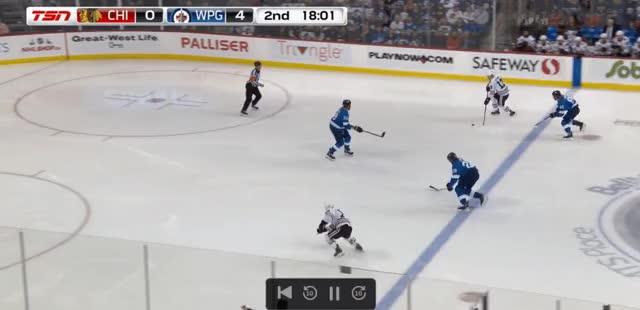 Watch and share Winnipeg Jets GIFs and Hockey GIFs on Gfycat