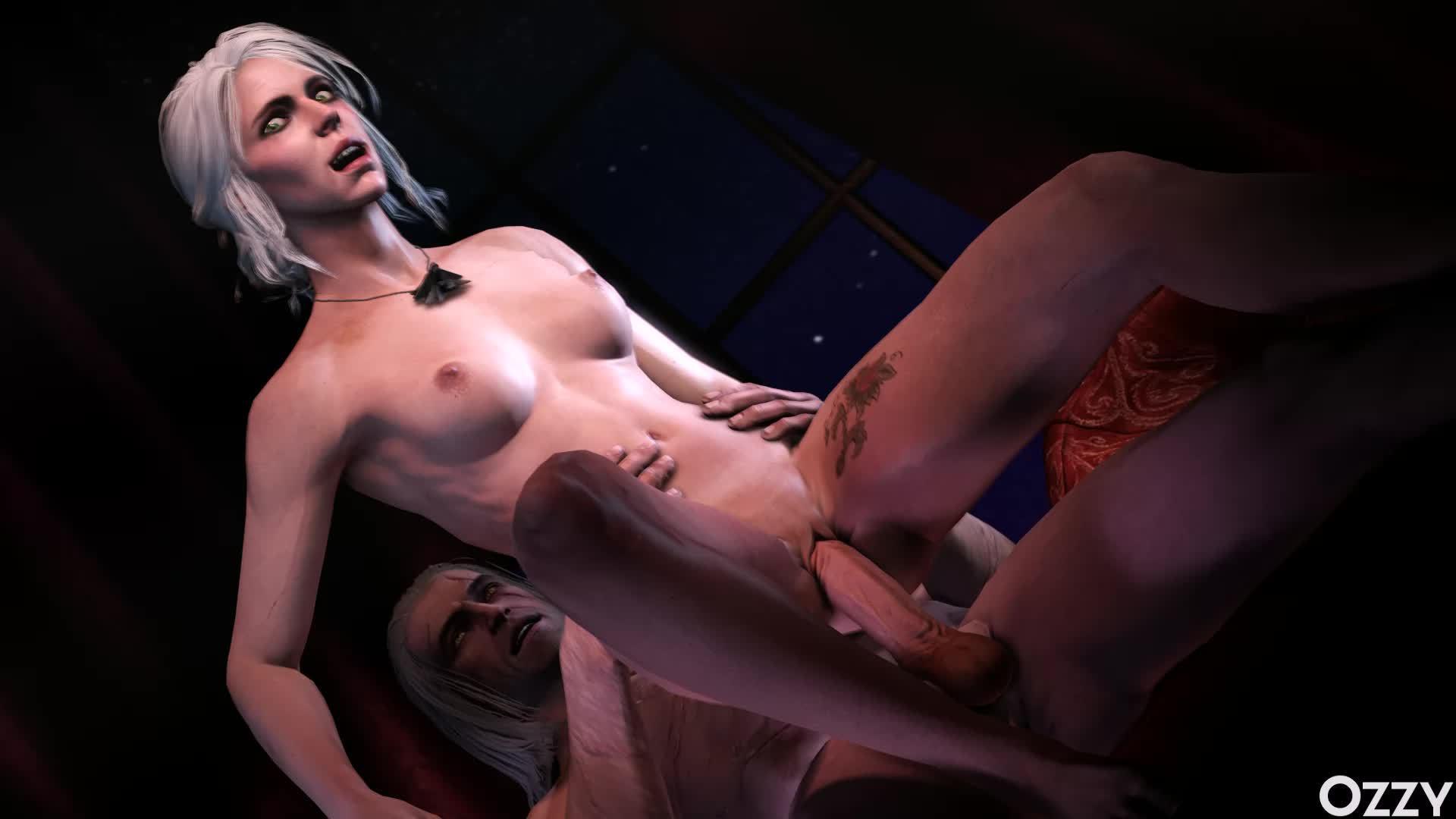 eroticheskie-zhenskie-vechernie-platya-s-visokim-razrezom