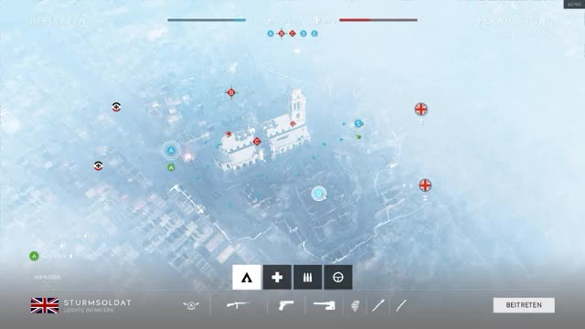 Watch Battlefield V GIF by Yama (@yamaii) on Gfycat. Discover more related GIFs on Gfycat