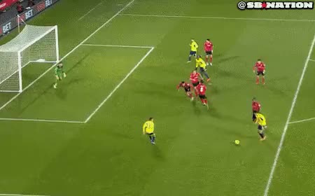 Watch altidore GIF on Gfycat. Discover more mls, soccer GIFs on Gfycat
